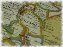 Tanzania Expedited Visa Service