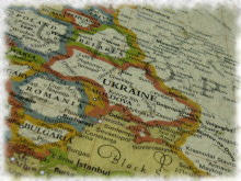 Ukraine Expedited Visa Service
