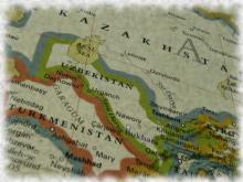 Uzbekistan Expedited Visa Service